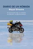 Download and Read Online Diario de un nómada