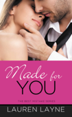 Made for You Book Cover