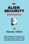 Alien Security Domination