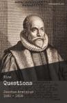 Nine Questions