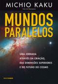 Mundos paralelos Book Cover