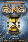 Infinity Ring 8 Eternity