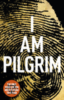 Terry Hayes - I Am Pilgrim artwork