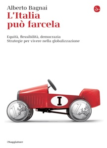 L'Italia può farcela Book Cover
