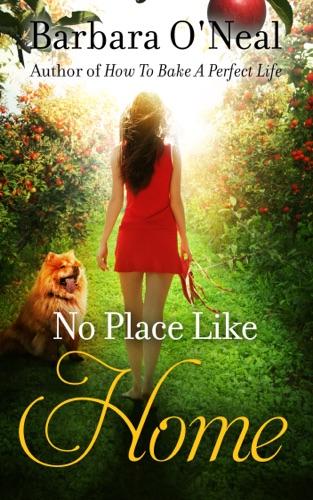 Barbara O'Neal - No Place Like Home