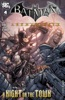 Batman: Arkham City (2011-2011) #4