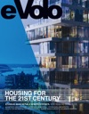 Housing For The 21st Century