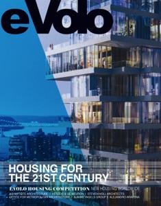 Housing for the 21st Century da Carlo Aiello