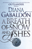 Diana Gabaldon - A Breath Of Snow And Ashes artwork