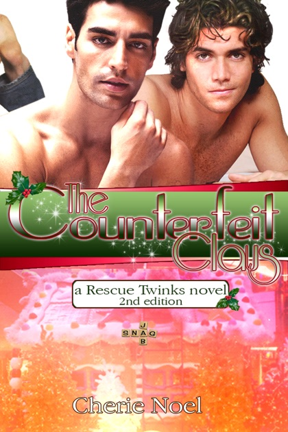 Twinks free Nude Photos 44