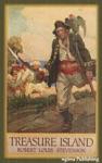 Treasure Island Illustrated By Louis Rhead  FREE Audiobook Download Link