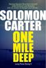 Solomon Carter - One Mile Deep - Long Time Dying 2 artwork