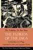 The Fabulous De Soto Story - The Florida Of The Inca