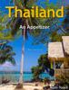 Per Martins - Thailand - An Appetizer artwork