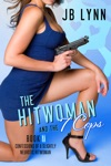 The Hitwoman And The 7 Cops