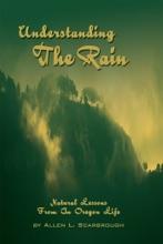 Understanding The Rain