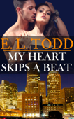 Download and Read Online My Heart Skips a Beat (Forever and Ever #10)