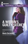 A Widows Guilty Secret