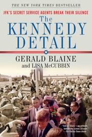 The Kennedy Detail Enhanced Edition