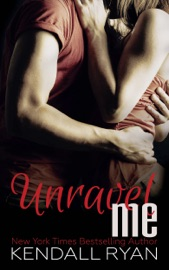 Unravel Me PDF Download