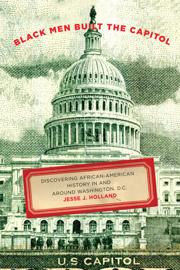 Black Men Built the Capitol PDF Download