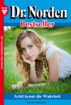 Dr Norden Bestseller 98  Arztroman