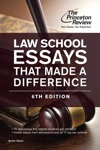 Law School Essays That Made A Difference 6th Edition