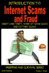 Introduction To Internet Scams And Fraud Credit Card Theft Work-At-Home Scams And Lottery Scams