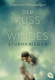 Der Kuss des Windes - Sturmkrieger PDF Download