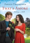 Thats Amore Weddings By Bella Book 4