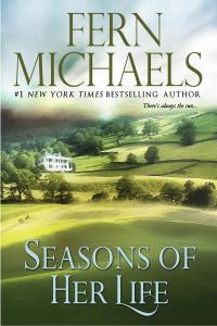 Seasons of Her Life Summary