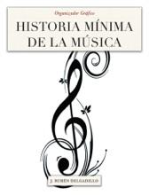 Historia Mínima De La Música