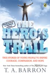 The Heros Trail