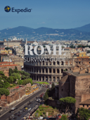 Rome Survival Guide
