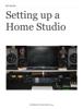 Kevin de Wit - Setting up a Home Studio  artwork