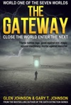 The Gateway Close The World Enter The Next  World One Of The Seven Worlds