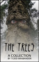 The Trees: A Collection