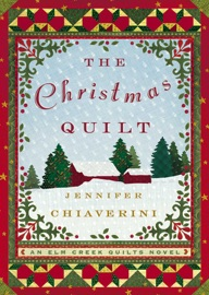 The Christmas Quilt PDF Download