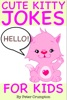 Cute Kitty Jokes For Kids