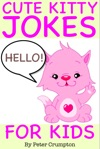 Cute Kitty Jokes For Kids