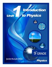 Nature of Physics