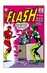 The Flash 1959- 106