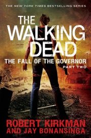 The Fall of the Governor: Part Two PDF Download