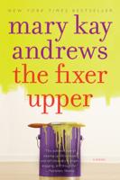 The Fixer Upper ebook Download