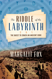 The Riddle of the Labyrinth PDF Download