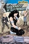 Wonder Woman 2006- 27