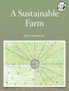 A Sustainable Farm