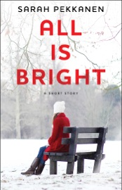 All Is Bright PDF Download