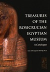 Treasures Of The Rosicrucian Egyptian Museum