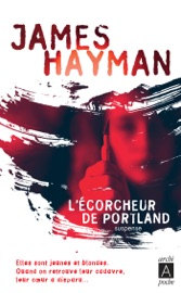 L'Écorcheur de Portland PDF Download